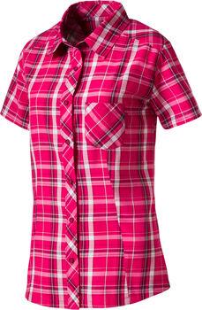 McKINLEY Active Aru női túraing Nők rózsaszín