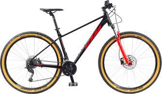 """Alp Comp 29"""" MTB kerékpár"""