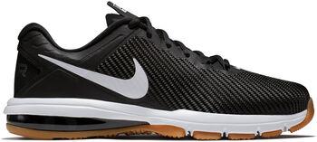 Nike Air Max Full Ride TR 1.5 sportcipő Férfiak fekete