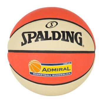 Spalding Training Replica kosárlabda fehér
