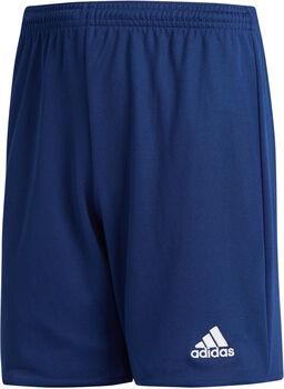 adidas Parma16 Short Y gyerek sort Fiú kék