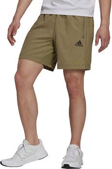adidas M WV SHO férfi rövidnadrág Férfiak zöld