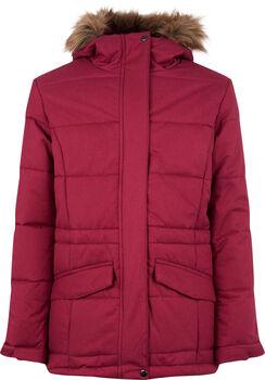 McKINLEY Kerry II kabát Lány