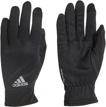 adidas Climawarm Glove férfi kesztyű Férfiak fekete