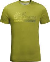 Ocean T férfi póló