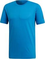 FreeLift Prime férfi póló