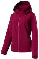 Trundle női kabát