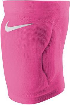 Nike Streak Volleyball térdvédő rózsaszín