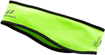 PRO TOUCH New Mono II fejpánt zöld