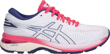 ASICS Gel-Kayano 25 W női futócipő Nők fehér