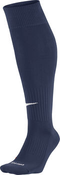 Nike Classic Football Fit sportszár Férfiak kék