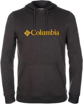 Columbia CSC Basic Logo II