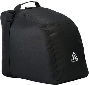 FIREFLY Inline Skate görkorcsolya táska fekete