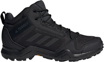 adidas Terrex AX3 MID GTX Férfiak fekete