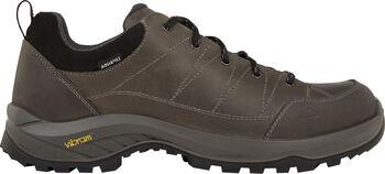 McKINLEY Ffi.-Outdoor cipő Férfiak szürke