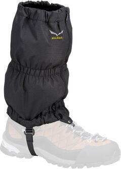Hiking Gaiter kamásli