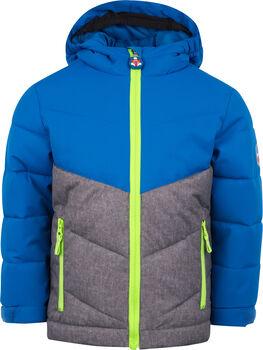 McKINLEY Snow Ekko 5.5 gyerek síkabát