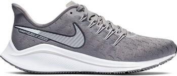 Nike Wmns Air Zoom Vomero 14 női futócipő Nők szürke
