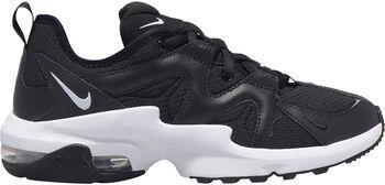 Nike Air Max Graviton női szabadidőcipő Nők fekete