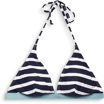 Tampa Beach B-Cupnői bikinifelső