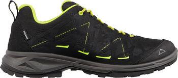 McKINLEY Ffi.-Outdoor cipő Férfiak fekete