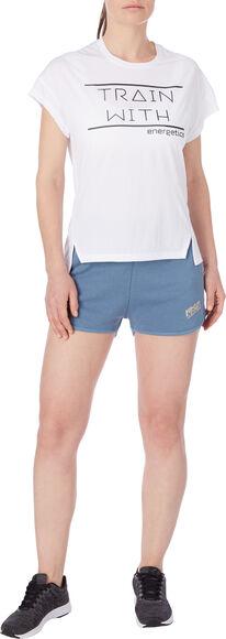 Georgia női ing 100%rec.Pes-Dry Plus-Eco,