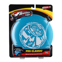 Sunflex Classic Pro Frisbee