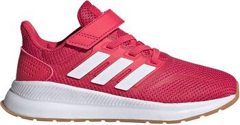 adidas Runfalcon C gyerek futócipő rózsaszín