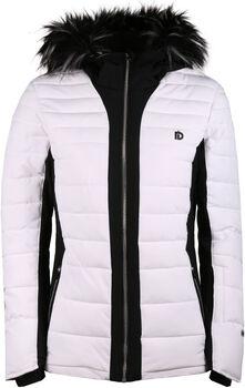 Fundango Salina női SB kabát Nők fehér
