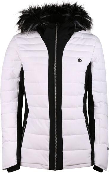 Salina női SB kabát