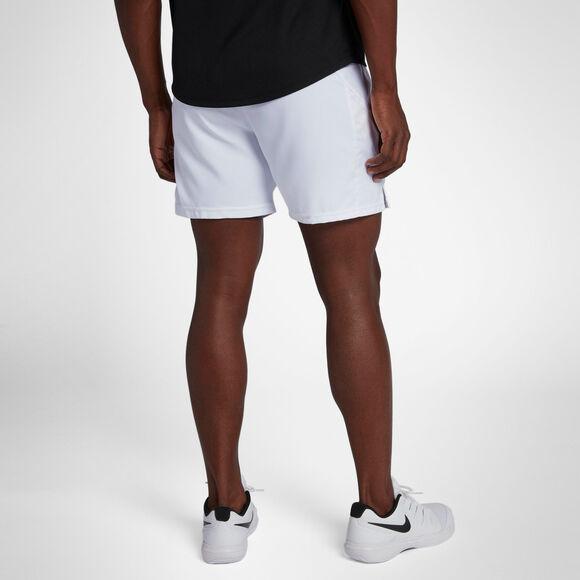 "Court Dry7"" Shorts"