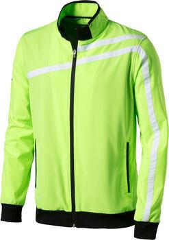 PRO TOUCH T-Line1.9 KINNEY férfi futódzseki Férfiak zöld