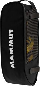 MAMMUT Crampon Pocket hágóvas tok fekete