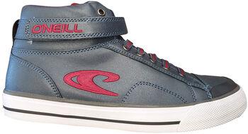 O'Neill Strapper Boys fiú szabadiődcipő kék