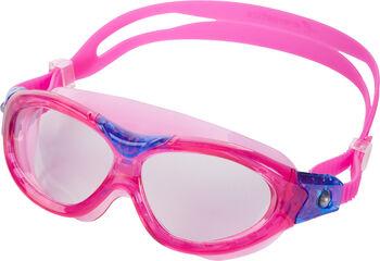 ENERGETICS Mariner Pro JR gyerek úszószemüveg rózsaszín