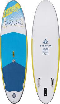 iSUP 200 II Stand Up Paddle