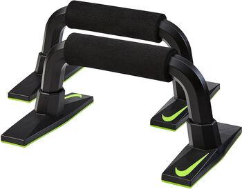 Nike  Push up grip 3.0 fekete