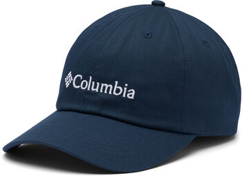 Columbia ROC II felnőtt baseballsapka Férfiak kék