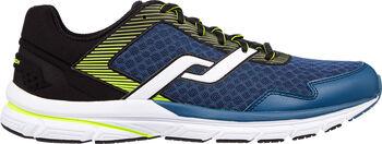 PRO TOUCH Elexir 9 M férfi sportcipő Férfiak kék