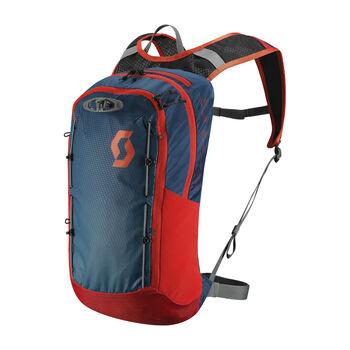 SCOTT Pack Trail Lite FR´14 kerékpáros hátizsák kék