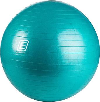 ENERGETICS gimnasztika labda türkiz