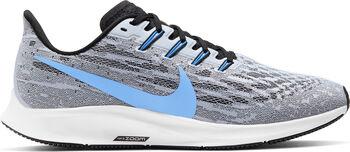 Nike Air Zoom Pegasus 36 férfi futócipő Férfiak fehér