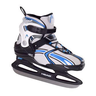 Ice Jr. Pro gyerek korcsolya