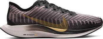 Nike Wmns Zoom Pegasus Turbo 2 női futócipő Nők színes