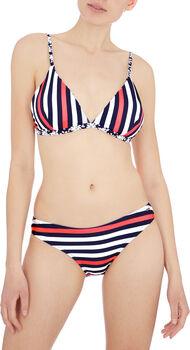 FIREFLY  Aimee wms bikini80% PA, 20% EL Nők kék