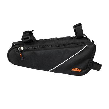 KTM Kerékpár táska fehér