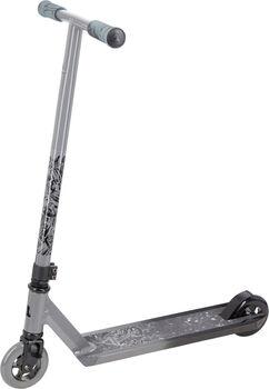 FIREFLY  ST 310 roller110 mm görgő, ABEC 9 fekete