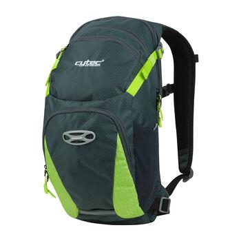 Cytec Pro2 hátizsák szürke