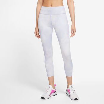 Nike One Icon Clash női nadrág Nők fehér