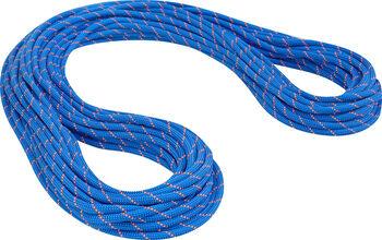 MAMMUT  9.5 Crag Drykötél, 9,5mm, Dry, kék